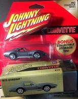 1970 chevy corvette model cars b4ae84ae 5051 4196 af4e 037cd9125b2c medium