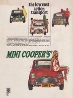 The low cost action transport print ads 3f1b5140 99ec 444f a9c1 cfdc7607dedc medium