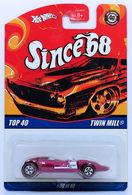 Twin mill model cars 50a37f25 be63 4a6b be32 a8d64a4bf740 medium