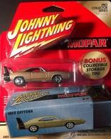 1969 dodge charger daytona model cars 60818ff3 a40c 4885 9b4b 7edfaedce6ab medium
