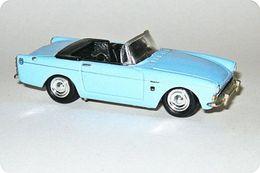 Playing mantis johnny lightning british invasion sunbeam tiger model cars c222112d 5041 4622 9128 81399d8b08a3 medium