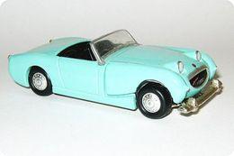 Playing mantis johnny lightning british invasion austin healey sprite model cars decc89fa 935b 4937 a7b9 61d767019826 medium