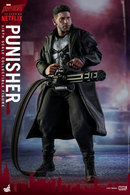 Punisher action figures 970c281f 07c6 4ffe b311 accd99e2a607 medium