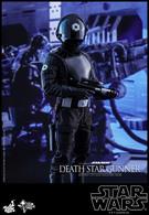 Death Star Gunner | Action Figures
