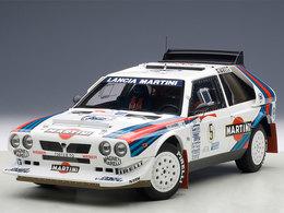 Lancia delta s4 model racing cars e43ef0d7 0e36 4537 b53f 930025924bd4 medium