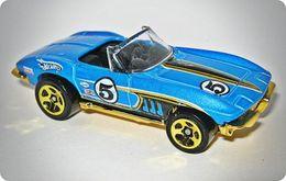 Hot wheels multi pack exclusives chevrolet 1965 corvette convertible model cars a7661d82 0325 4892 a8be 821d47641435 medium