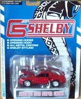 2008 shelby gt 500 super snake model cars d605a5e9 8229 4865 82cd fe8ea4ea513d medium
