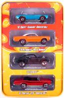 Since %252768 muscle cars set %25231 of 2 model vehicle sets e6b0d189 3d8f 408e 9232 daead21ec483 medium