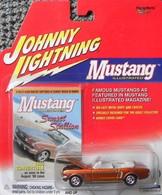 1965 ford mustang convertible model cars 1489b2ca 7356 4603 8d66 f0c7e6b2e439 medium