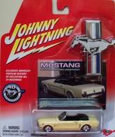 1965 ford mustang convertible model cars c1e479c5 950d 4367 a7d5 61984efc1ad7 medium