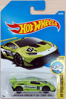 Lamborghini hurac%25c3%25a1n lp 620 2 super trofeo model cars 7f36a310 a283 4afe b28c 7c6276b6c6e0 medium
