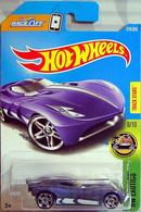 Velocita model cars c170f1c5 00a5 4d3b 93e6 abd08575b4ed medium