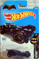 Batmobile model cars f4647a63 7a22 4a0b 85b1 49a521985ecd medium