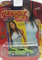 1972 dodge challenger funny car model cars 6157e96a 5e2d 43e3 aa56 1c9535e0e5a0 medium