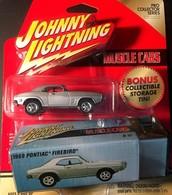 1969 pontiac firebird model cars 6aa44976 d2f8 48ef 8114 e73381b12453 medium