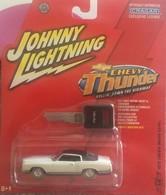 1970 chevy monte carlo  model cars e36f64cf cf28 4a58 9d66 9bd126658df1 medium