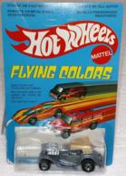 Sir Rodney Roadster | Model Cars