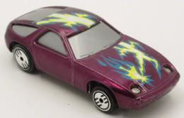 Nightstreaker | Model Cars