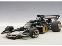 Lotus 72e 1973 model racing cars 54af7b13 0b18 4007 8b13 70ade1f28cbd medium