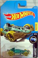 Arrow dynamic model cars d8a9270c 99d1 487c ae9f 1a57bc6b9f4f medium