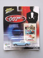 1965 ford mustang convertible model cars 0fa9c474 15d4 4dd5 ad18 0986b67b8759 medium