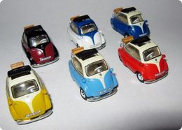 Hongwell bmw isetta model cars b8e03670 e6cd 4729 bd95 4c5e1148c606 medium
