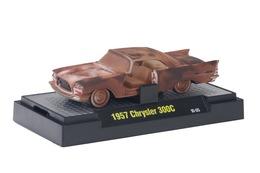 1957 chrysler 300c model cars 5df0cde7 04a7 4171 a473 9dfd7a99ac9c medium