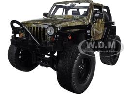 2007 jeep wrangler model cars affb6e50 09c2 4ef5 b73f 0841477f6a95 medium