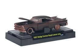 1957 dodge custom royal lancer d500 model cars cffabb59 ac0e 44fc 982a c2a549338570 medium