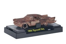 1958 plymouth fury model cars 18f029de e5c6 483b 8306 9528ae97733a medium
