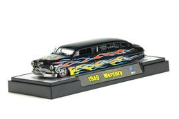 1949 mercury model cars b5e0e385 2f27 47c3 836f 668d4e2e6e34 medium