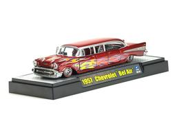 1957 chevrolet bel air model cars a5d79e29 d90b 465c a0c6 a323ffeb8c66 medium