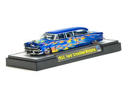 1953 ford crestline victoria model cars 276697fc 899b 46b7 8cec 221c7ef92c4f medium