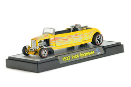 1932 ford roadster model cars 236501d1 bbb4 4edf a88d 06d1af119517 medium