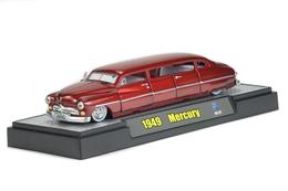 1949 mercury model cars 87afac7a 4d64 4d3e 96f0 bf90c952d5d3 medium
