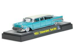 1957 chevrolet bel air model cars 5ea87bd4 d5c6 447e beb8 fdf16919fabe medium