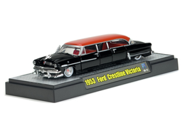 1953 ford crestline victoria model cars aa7eca50 84c0 4102 a9e5 993052972d40 medium