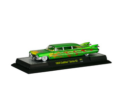 1959 cadillac series 62 model cars efb84910 c7b2 4785 867a fa4663d2854b medium