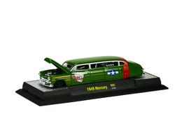 1949 mercury model cars 831a3ce6 ff43 48b3 ae0f 0b6112522020 medium