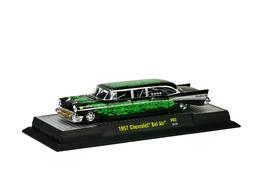 1957 chevrolet bel air model cars 5c24816a e8a0 4b51 ac11 66b3ca4e2f85 medium