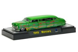 1949 mercury model cars 78f9234f 4684 4a8c 806c 9b64050f57a6 medium