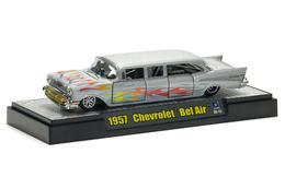 1957 chevrolet bel air model cars 06472e22 2def 4fc8 aec5 f8312f82b7e2 medium