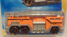 5 alarm model trucks 85314e07 37ac 4e8b b932 d9b65d37b4f5 medium