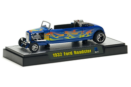 1932 ford roadster model cars ebd09159 96e5 4c1d 98b2 f4759cb712e2 medium
