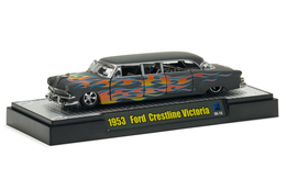 1953 ford crestline victoria model cars 19bfb3d2 5d3d 41bf 9800 47540c0c6dcf medium