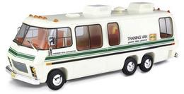 Training van model trucks 2b7dc341 561d 4a26 82d1 7c33f8f0bf28 medium