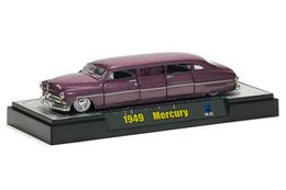 1949 mercury model cars b9ce4b9b 2d89 432c b006 11580dc3d276 medium