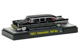 1957 chevrolet bel air model cars 5e2165d3 0586 433e a92d 7618e0c0a46e medium