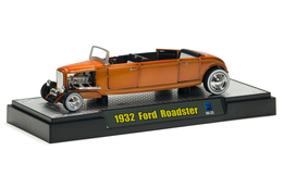 1932 ford roadster model cars 784fddfb 7d04 4a06 ade5 b8e28282a755 medium