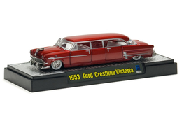 1953 ford crestline victoria model cars 707699b9 40fe 4336 bea7 cf12e707db38 medium